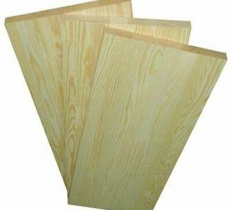 Деревянный сухой брус, цена - купить в интернет-магазине в
